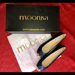 Moonisa